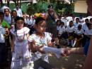 View The Educational Trip April 2008 Album